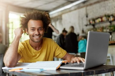 tranform your future with online degrees from umass lowell