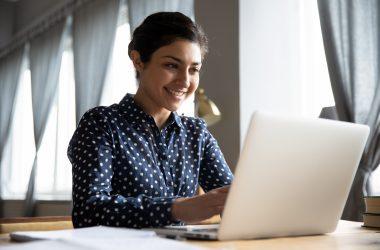 online student success