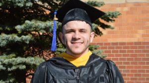 secrets to college student success