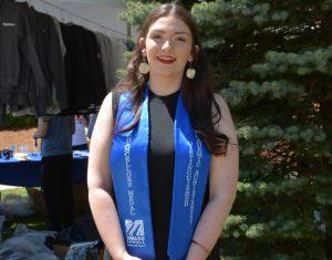 Student success at UMass Lowell