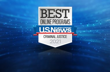 UMass Lowell online programs are nationally ranked
